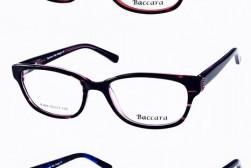 Baccara mo. 929