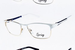 Spring mo. 285
